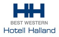 HotellHalland-logotyp-2012-for-ASAPINGIS-201x127px
