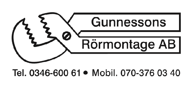 gunnessons-rormontage-logo.png