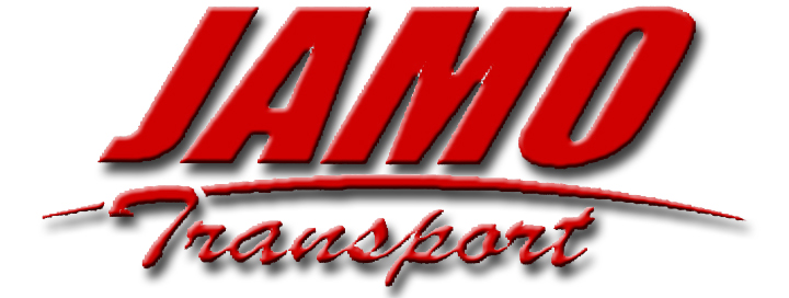 jamo-transport-logo.jpg