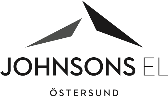 johnsons_el_östersund