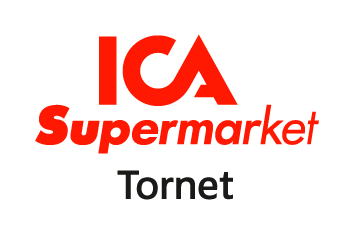 Ica Supermarkets logotyp