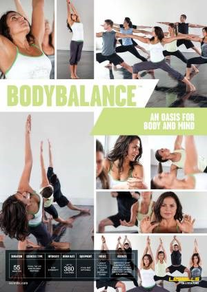 montage-bodybalance-poster