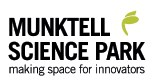 Munktell-Science-park