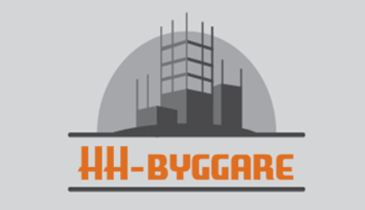 http://www.hhbyggare.se/