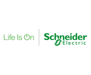 sponsor Schneider Electric