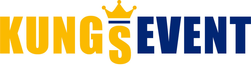 Kungsevent