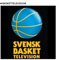 baskettelevision