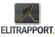 Elitrapport