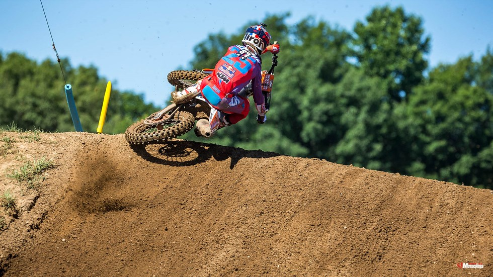 2018-Redbud-Motocross-Wednesday-Wallpapers-001