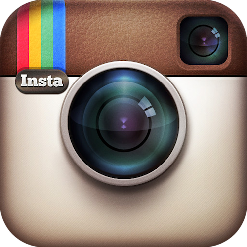 instagram-logo_cameraonly