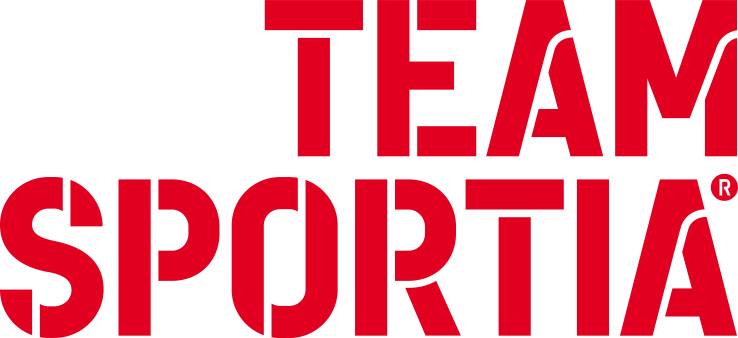 Team Sportia (002).png